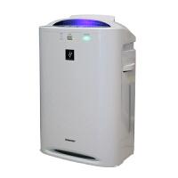 【当当自营】夏普/SHARP空气净化器家用加湿除甲醛PM2.5异味除雾霾二手烟KC-CD20-W