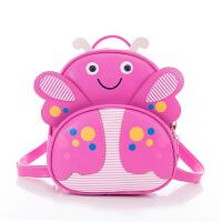 女童包包公主时尚斜挎包小女孩新年礼物儿童迷你挎包儿童包包美爆