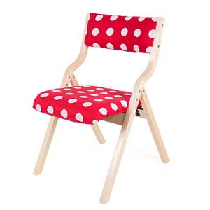 椅子 折叠椅家用靠背餐椅办公休闲椅折椅宜家简约布艺宿舍电脑椅满额减限时抢礼品卡创意家具