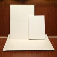 影楼皮质相册定制相册制作影集婚纱照写真个性纪念册x全家福相册 其它 28以上