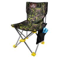 钓椅可折叠台钓椅带炮台钓鱼椅轻便携钓鱼凳子垂钓椅子