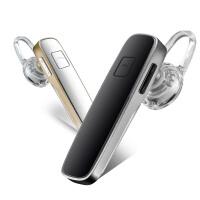 小蓝牙耳机 无线4.1运动开车挂耳式手机通用挂耳耳塞蓝牙