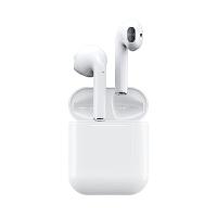 20190702074323227真无线蓝牙耳机5.0弹窗耳塞式双耳迷你超小运动入耳式通用苹果iphonexs小米安卓