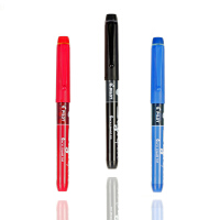 日本PILOT百乐SW-VSP大容量 草图笔V-Sign Pen 速写笔 签字笔