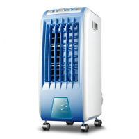 家用空调扇冷风扇冷风机冷气扇水风扇小空调移动制冷风扇