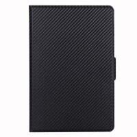 2019新款华为M6平板电脑保护套10.8英寸超薄防摔软壳