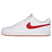 NIKE耐克男鞋COURT运动休闲鞋低帮板鞋CD5463-102