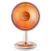 家用小太阳取暖器静音电暖器电暖扇摇头节能省电电热扇
