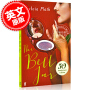 现货 钟形罩 50周年纪念版 英文原版 The Bell Jar (50th Anniversary Edition) 普利策文学奖 普拉斯 Sylvia Plath 瓶中美人