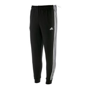 Adidas阿迪达斯 男裤 男子运动休闲长裤 BP8742