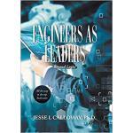 【预订】Engineers as Leaders: Beyond Logic! 9781796037203