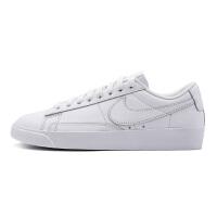 Nike耐克女鞋开拓者运动休闲鞋低帮板鞋AV9370-111