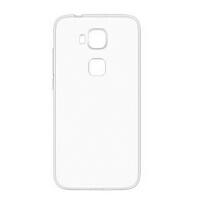 【包邮】华为麦芒4原装手机壳 麦芒4手机套 G7plus手机壳 d199手机套 华为麦芒4 G7plus D199 原