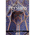 【预订】The Persians 9781405156806
