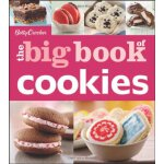 Betty Crocker The Big Book of Cookies (Betty Crocker Big Bo