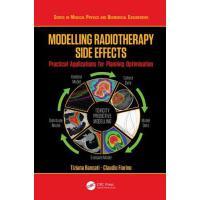 【预订】Modelling Radiotherapy Side Effects: Practical Applicati