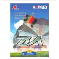 原装正版 飞人(DVD) 培训视频全集讲解光盘碟片