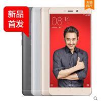 Xiaomi/小米 红米手机4 超长待机指纹识别超薄智能手机官方旗舰店