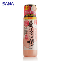 莎娜(SANA)豆乳美肌泛醌化妆水 200ml