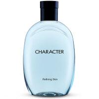LG CHARACTER 男士草本舒缓调理系列 补水保湿滋润控油平衡