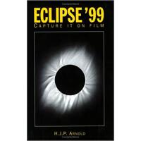 【预订】Eclipse '99 9780750306195