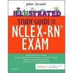 Illustrated Study Guide for the NCLEX-RN? Exam 978032353097