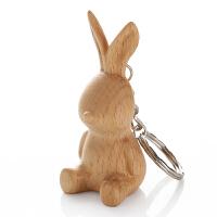 木�|�匙扣女可�矍�H�匙�汽��匙圈�h小�旒�男士��性��意