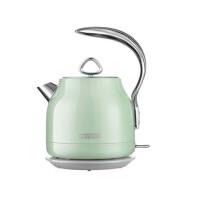 304不锈钢电水壶自动断电烧水壶电热水壶