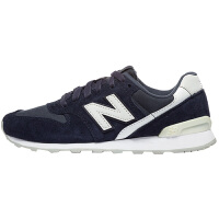 New Balance/NB女鞋运动复古耐磨跑步鞋WR996CGN