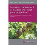 【预订】Integrated Management Of Insect Pests And Diseases Of T