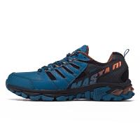 361度男鞋运动鞋正品新款男子多功能户外鞋 361防滑登山鞋571643303c