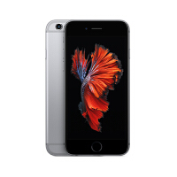 Apple 苹果 iPhone6S Plus 移动联通电信4G手机 全网通 公开版