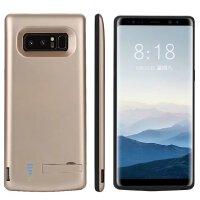三星note9手机壳背夹电池s10/s10plus/s10e/s7/s7背夹充电宝S8+/S9+无线