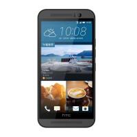 HTC M9w 联通4G手机 UltraPixel超像素前置相机+2000万后置相机官方标配
