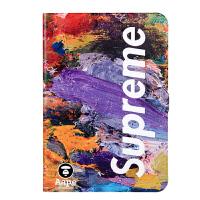 20190722032153876三星Galaxy Tab S4 T830保护套10.5英寸SM-T835平板电脑卡通