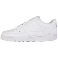 Nike耐克女鞋运动鞋低帮耐磨休闲鞋板鞋CD5434-100