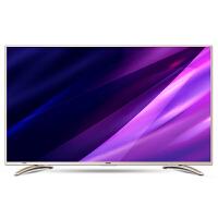 海尔(Haier)智能电视 LE40A31 海尔40英寸智能网络液晶电视(拍前咨询库存)