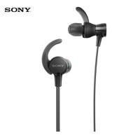 Sony/索尼 MDR-XB510AS 耳机入耳式重低音通话运动耳机