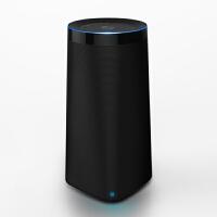 叮咚 智能WIFI音箱 音响 超级智能语音交互家居控制 蓝牙4.0