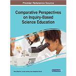 【预订】Comparative Perspectives on Inquiry-Based Science Educa