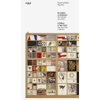 正版 A Gallery in Type Cases: The Arno Stolz Collection (NIGGL