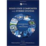【预订】Solid State Composites and Hybrid Systems 9780815386032