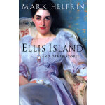 Ellis Island and Other Stories(ISBN=9780156030601) 英文原版