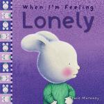 【预订】When I'm Feeling Lonely