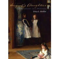 Sargent's Daughters