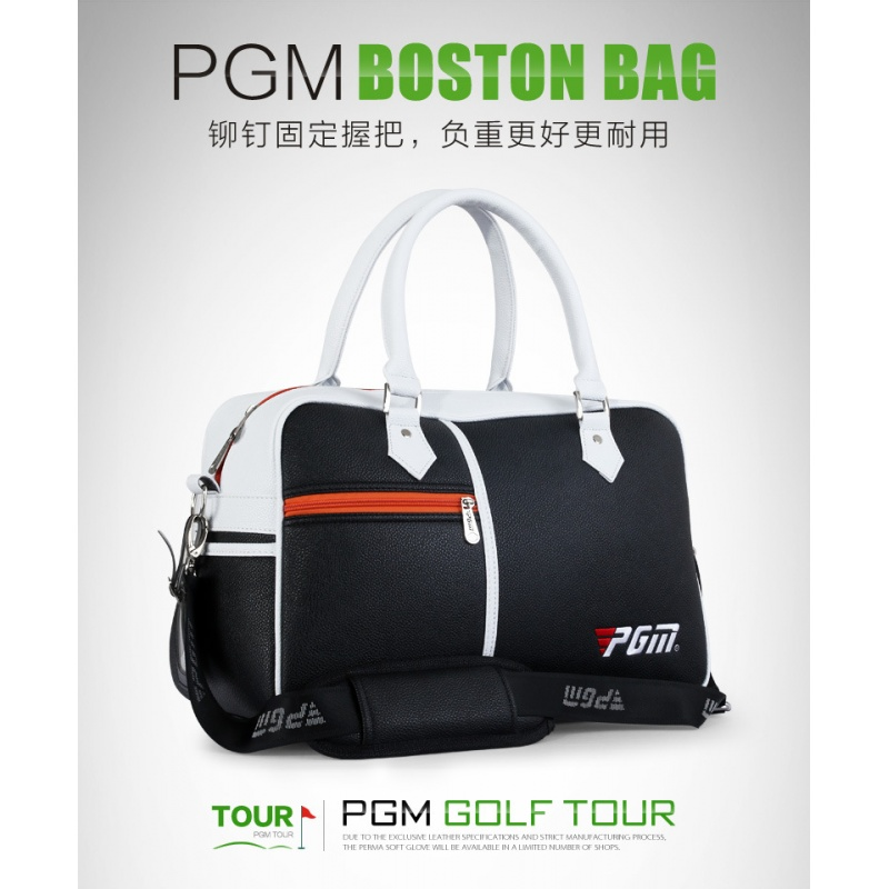 高尔夫衣物包 高尔夫球衣服包 大容量衣服包 轻便携