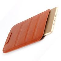 20190906023955484惠普X2 210保护套 皮套G1n/121tu 10.1寸平板电脑通用支撑内胆包 棕