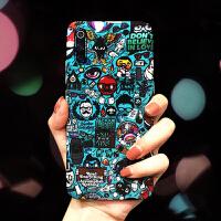 小米8青春版手机壳mi8se小米9屏幕指纹版九9se尊享版探索版6x磨砂硬壳note3个性mix2s 小米9【绿底 】