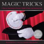 【预订】Magic Tricks: A Step-By-Step Guide to Illusions, Sleigh