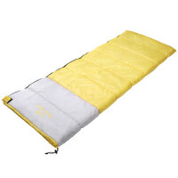 四季户外旅行睡袋女露营成人睡袋帐篷野营室内睡袋 支持礼品卡支付